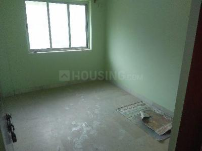 Gallery Cover Image of 1400 Sq.ft 3 BHK Apartment for rent in Sarsuna for 17000