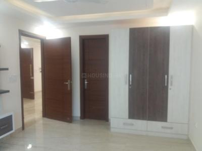 Gallery Cover Image of 2200 Sq.ft 4 BHK Independent Floor for buy in Sector 47 for 22000000