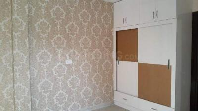 Gallery Cover Image of 850 Sq.ft 3 BHK Independent Floor for rent in Sector 11 Rohini for 21000