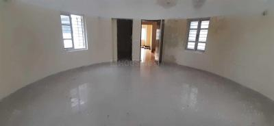 Gallery Cover Image of 1800 Sq.ft 5 BHK Villa for rent in Adalaj for 40000