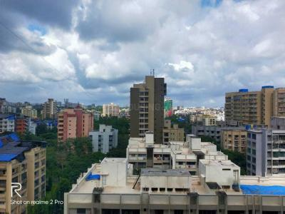Gallery Cover Image of 1750 Sq.ft 3 BHK Apartment for buy in Bharat Ark, Andheri West for 35000000