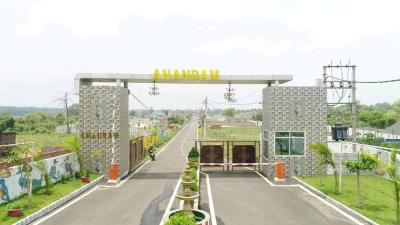 1000 Sq.ft Residential Plot for Sale in Kalyanpur, Asansol