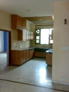 Gallery Cover Image of 1850 Sq.ft 2 BHK Independent Floor for rent in Sector 21 for 35000