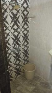 Common Bathroom Image of Yashika PG in Kharghar