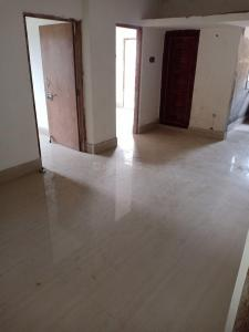 Gallery Cover Image of 790 Sq.ft 2 BHK Independent Floor for buy in Konnagar for 1499000