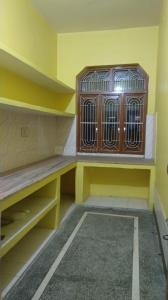 Gallery Cover Image of 1350 Sq.ft 3 BHK Independent House for rent in Prem Nagar for 15000