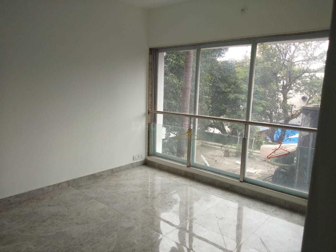 Living Room Image of 1280 Sq.ft 2 BHK Apartment for rent in Kurla West for 60000