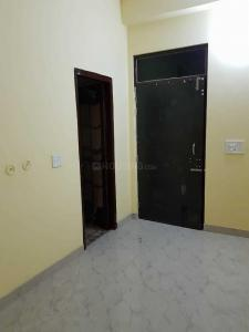 Gallery Cover Image of 500 Sq.ft 3 BHK Independent Floor for rent in DLF Phase 1 for 35000