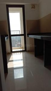 Gallery Cover Image of 675 Sq.ft 2 BHK Apartment for buy in Antarli for 6395000