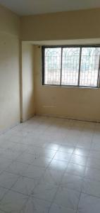 Gallery Cover Image of 355 Sq.ft 1 RK Apartment for buy in SD Bhalerao Shivner Plaza, Sanpada for 5500000