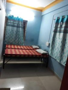 Bedroom Image of J2ee PG in Mahadevapura