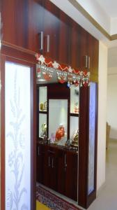 Gallery Cover Image of 2150 Sq.ft 3 BHK Apartment for buy in GPL Eden Heights, Sector 70 for 13800000