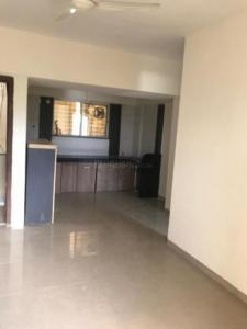 Gallery Cover Image of 560 Sq.ft 1 BHK Apartment for rent in Pimple Nilakh for 15000