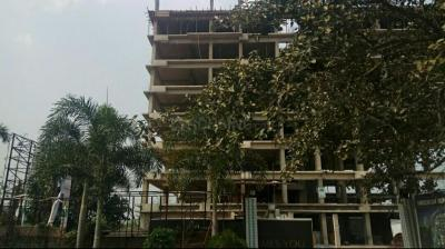 Gallery Cover Image of 2280 Sq.ft 4 BHK Apartment for buy in Jain Dream One , New Town for 10000000
