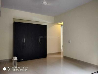 Gallery Cover Image of 1050 Sq.ft 2 BHK Apartment for rent in Kurla West for 42000