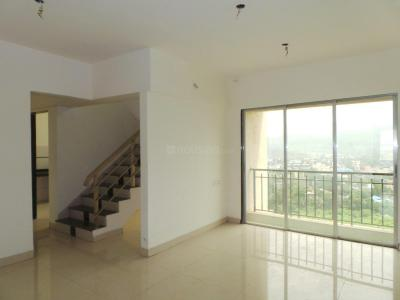 Gallery Cover Image of 2181 Sq.ft 3 BHK Apartment for buy in Kopar Khairane for 21500000