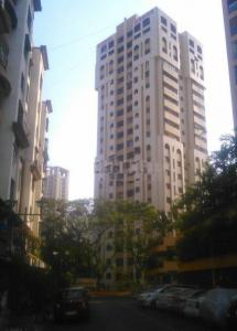 Gallery Cover Image of 900 Sq.ft 2 BHK Apartment for buy in Surya Gokul Gagan, Kandivali East for 15000000