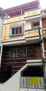 Gallery Cover Image of 2300 Sq.ft 3 BHK Independent House for buy in JP Nagar for 15000000