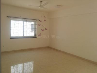 Gallery Cover Image of 700 Sq.ft 1 BHK Apartment for buy in BSCPL Bollineni Hillside 2, Sithalapakkam for 3200000