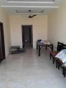Gallery Cover Image of 966 Sq.ft 2 BHK Independent Floor for rent in Pitampura for 38000