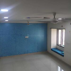 Gallery Cover Image of 1500 Sq.ft 2 BHK Independent House for buy in Ayanavaram for 8500000