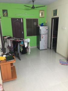 Gallery Cover Image of 890 Sq.ft 2 BHK Apartment for rent in Vengaivasal for 9000