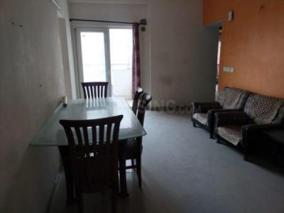 Gallery Cover Image of 1000 Sq.ft 2 BHK Apartment for rent in Sector 78 for 12500