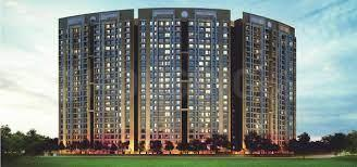 Gallery Cover Image of 1188 Sq.ft 2 BHK Apartment for buy in Mira Road West for 12000000