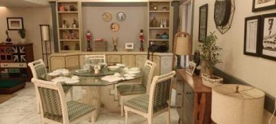 Gallery Cover Image of 4800 Sq.ft 5 BHK Apartment for buy in Juhu for 230000000
