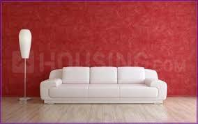 Gallery Cover Image of 1145 Sq.ft 2 BHK Apartment for rent in Raj Nagar Extension for 8500