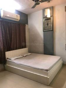Gallery Cover Image of 550 Sq.ft 1 BHK Apartment for rent in Rashmi Harsh E, Mira Road East for 12000