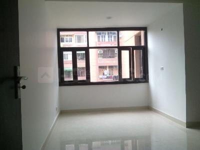Gallery Cover Image of 2200 Sq.ft 4 BHK Apartment for buy in Bhairav Bharti Apartment, Sector 12 Dwarka for 22000000