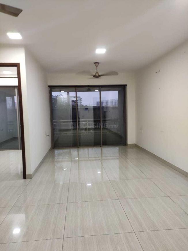Living Room Image of 1650 Sq.ft 3 BHK Apartment for rent in Vikhroli East for 90000