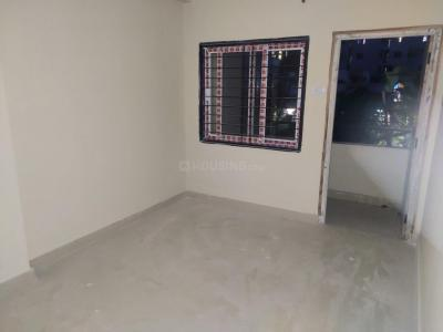 Gallery Cover Image of 1600 Sq.ft 3 BHK Apartment for rent in Toli Chowki for 27000
