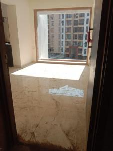 Gallery Cover Image of 725 Sq.ft 1 BHK Apartment for buy in Shree Ramdev Ritu Heights, Mira Road East for 5400000