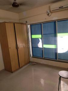 Gallery Cover Image of 425 Sq.ft 1 RK Apartment for buy in Goregaon West for 6800000