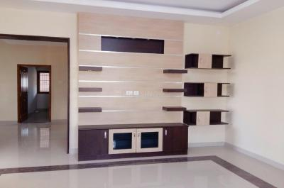Gallery Cover Image of 1650 Sq.ft 3 BHK Independent House for buy in Nurani for 4400000