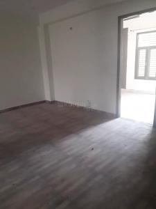 Gallery Cover Image of 900 Sq.ft 2 BHK Apartment for rent in Sector 104 for 14000