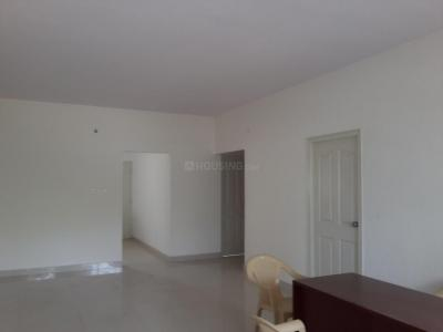 Gallery Cover Image of 1200 Sq.ft 2 BHK Apartment for rent in Annapurneshwari Nagar for 16000