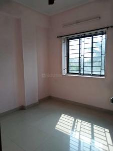 Gallery Cover Image of 1000 Sq.ft 2 BHK Independent Floor for rent in Chinar Park for 12000