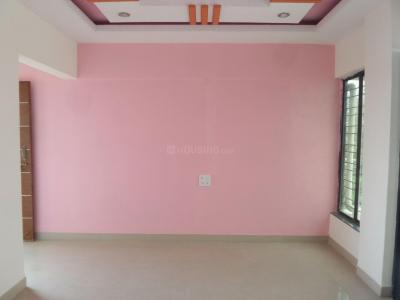 1 BHK Apartment for sale in Chinchwad, Pune - 740 sqft. | Housing.com