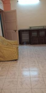 Gallery Cover Image of 650 Sq.ft 1 BHK Apartment for rent in Goregaon East for 22000