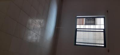 Gallery Cover Image of 810 Sq.ft 2 BHK Apartment for buy in Bhakti Paradise, Chinchwad for 5000000