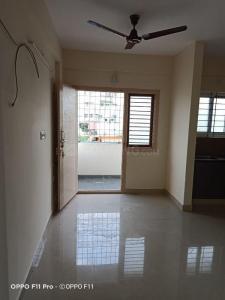 Gallery Cover Image of 600 Sq.ft 1 BHK Independent Floor for rent in Kartik Nagar for 9000