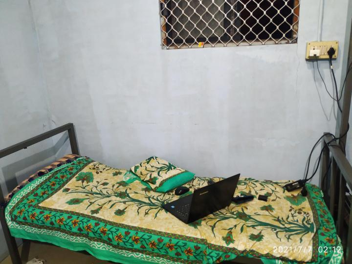 Bedroom Image of Sri Aishwarya Lakshmi PG in Banashankari