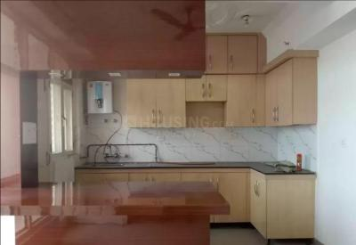 Gallery Cover Image of 1425 Sq.ft 3 BHK Apartment for rent in Sector 74 for 24000