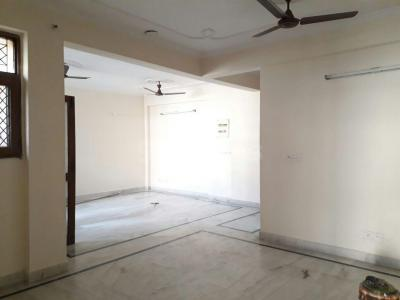 Gallery Cover Image of 1208 Sq.ft 2 BHK Apartment for rent in Sector 63 for 27000