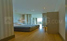 Gallery Cover Image of 1513 Sq.ft 3 BHK Apartment for buy in Yeshwanthpur for 11700000