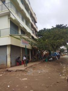 Gallery Cover Image of 450 Sq.ft 2 BHK Independent House for buy in Horamavu for 4500000