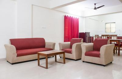 Living Room Image of PG 4643587 Whitefield in Whitefield